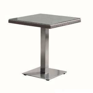 Обеденный стол Компания, 4sis, Италия