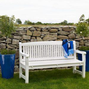 Садово-парковая мебель скамейки и лавочки