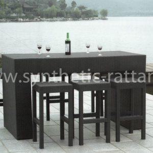 Мебель для бара Laguna