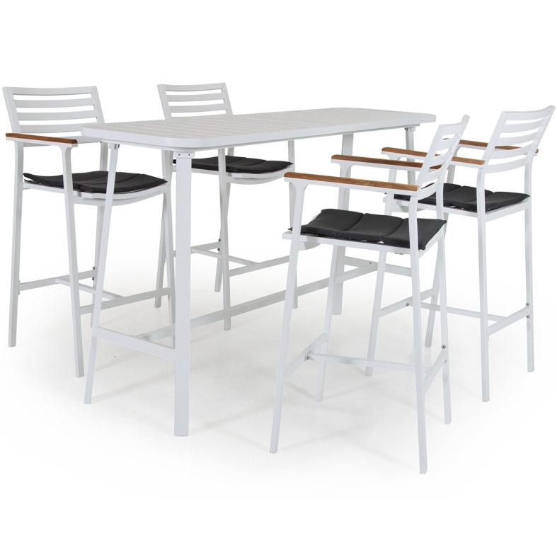 Olivet мебель для бара