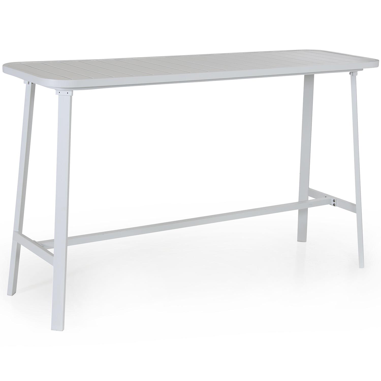 Барная мебель стол Olivet