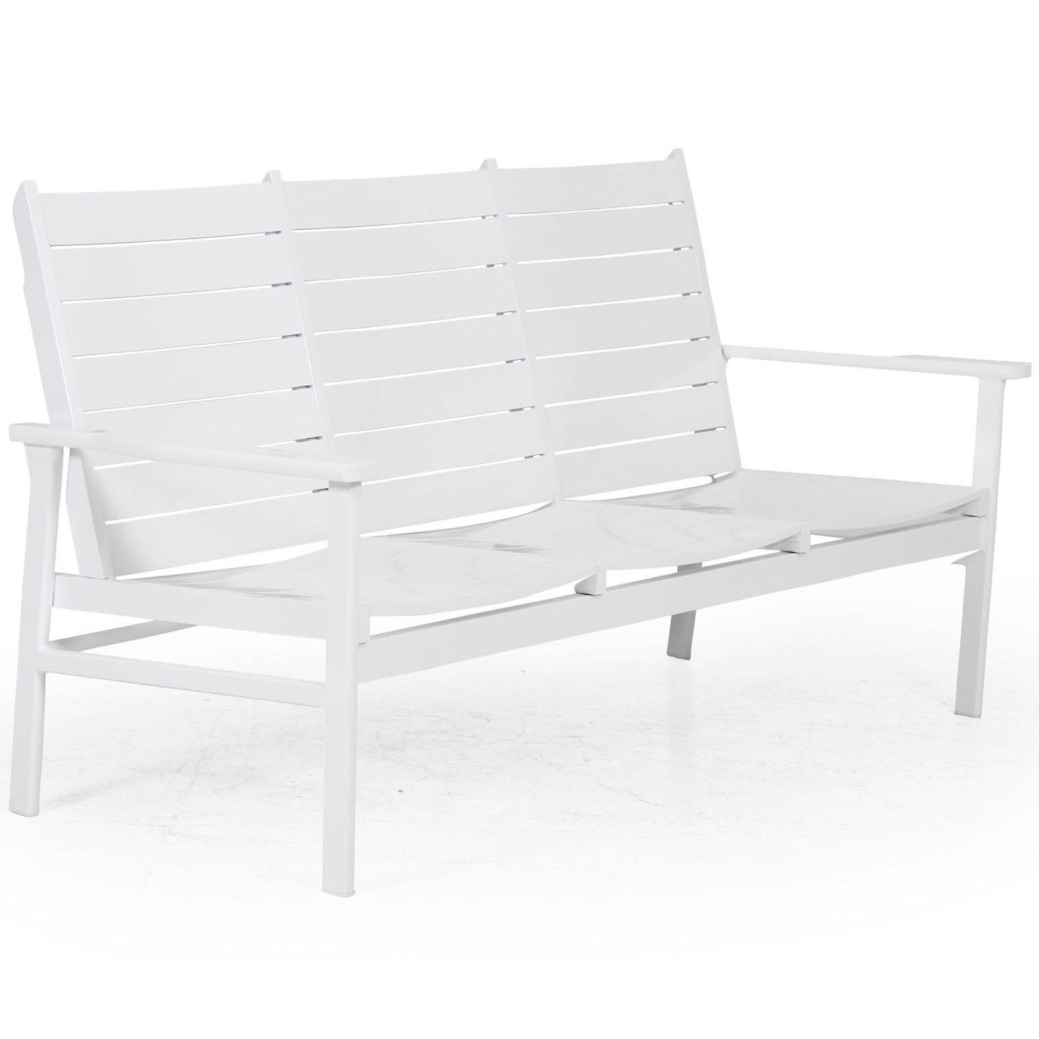 Садовая мебель Chatou