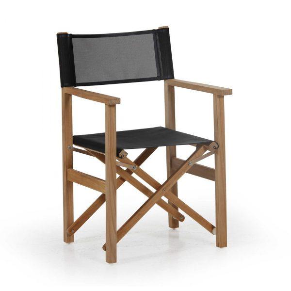 """Режиссерское кресло """"Drama"""""""