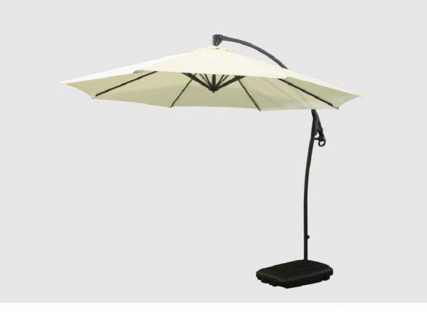 """Садовый зонт """"Lantern"""""""