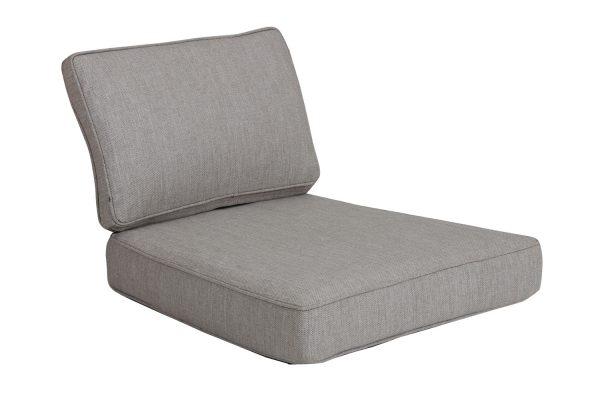 """Подушка для кресла """"Chios"""""""