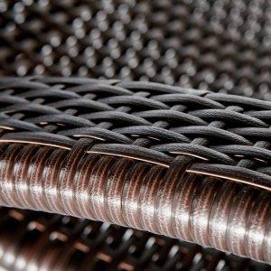 Ателье - Ремонт Плетеной мебели из искусственного ротанга