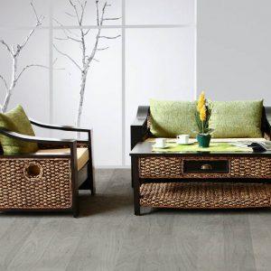 Садовая мебель фабрика CLASSIC RATTAN