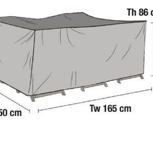 Чехол 165х200 см