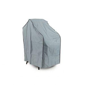 Чехол для кресла 90х63 см