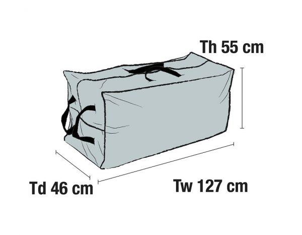 Чехол для подушек