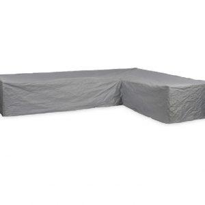 Чехол для углового дивана, 220/290x75x65 см