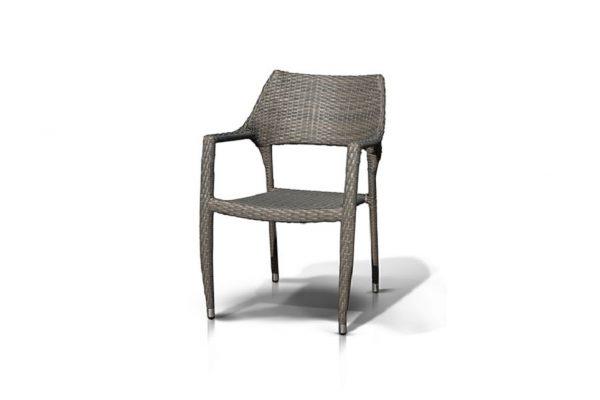 "Комплект плетеной мебели ""Апулия"""
