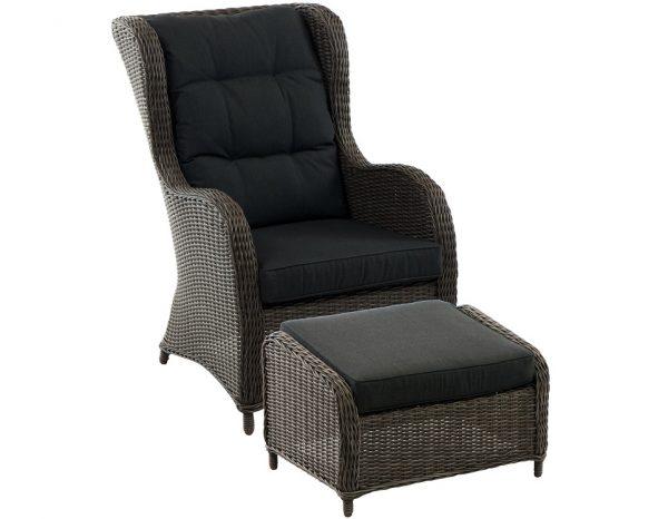 """Комплект мебели """"Arezza"""""""