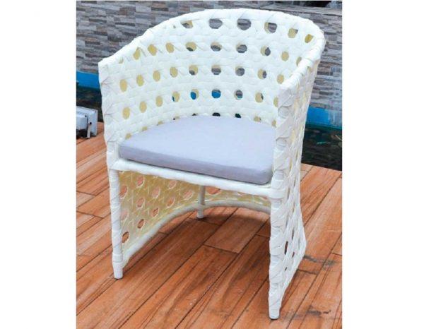 """Плетеная мебель """"Martinette"""""""