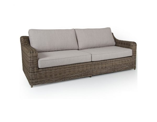 "Комплект плетеной мебели ""Glendon"" Brafab"