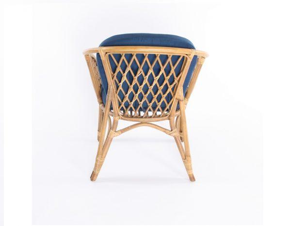 "Комплект плетеной мебели ""Maria"""