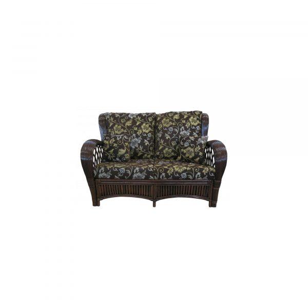 """Комплект плетеной мебели """"Casablanca-3"""""""