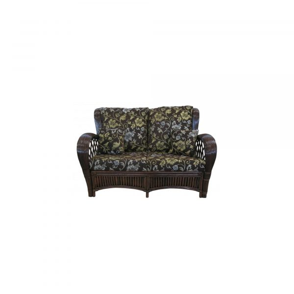 """Комплект плетеной мебели """"Casablanca-2"""""""