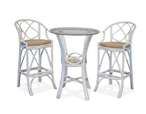 "Комплект плетеной мебели ""Provence"""