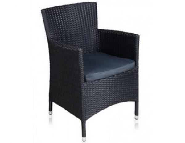 "Плетеная мебель ""Аливия"""