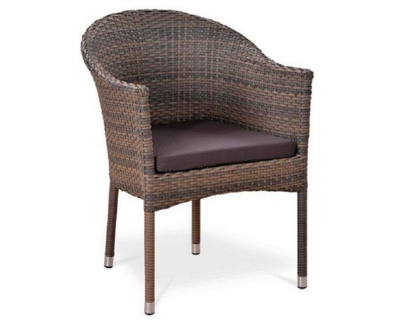 """Плетеная мебель """"Элит-2"""""""
