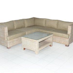"""Комплект плетеной мебели """"Forum"""""""