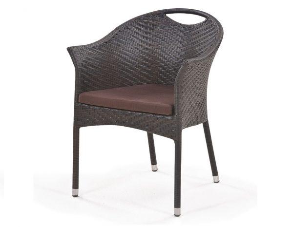 """Плетеная мебель """"Наполи-1"""""""