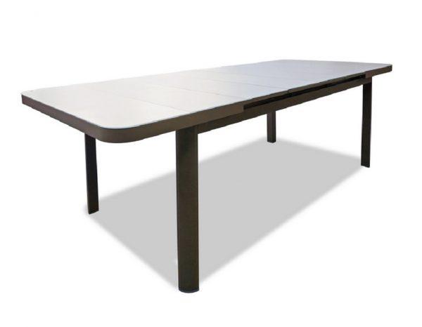 """Плетеная мебель """"Sunstone"""" обеденная группа"""