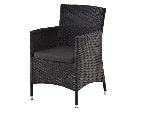 """Плетеная мебель """"Торино"""""""