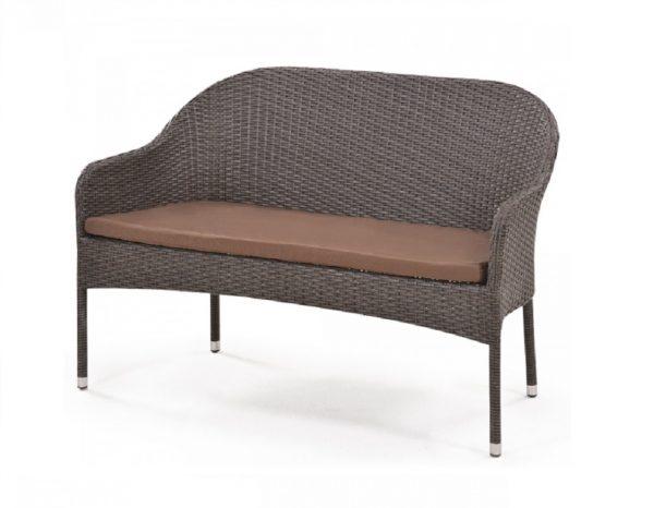 """Плетеная мебель """"Виченца"""""""