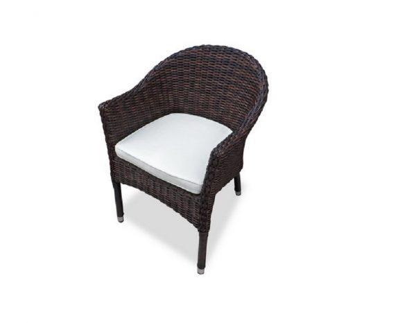 """Комплект плетеной мебели """"Warsaw"""""""