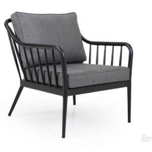 """Кресло садовое """"Coleville"""" Brafab"""
