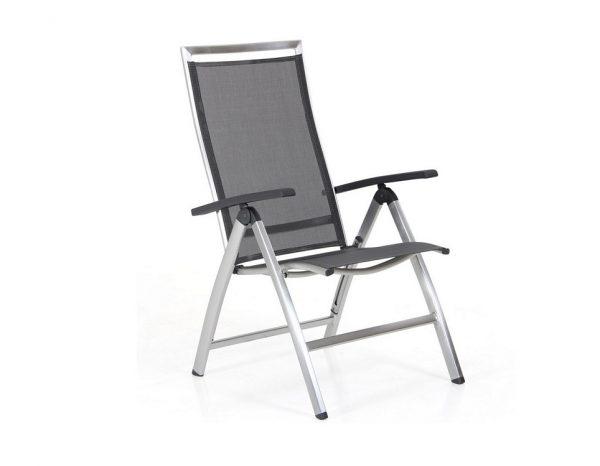 """Кресло """"Sunny"""", цвет белый/бежевый"""