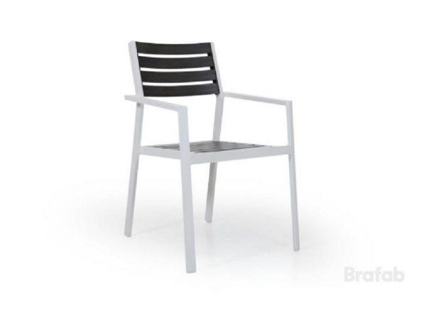 "Кресло садовое ""Wayburn"" Brafab"