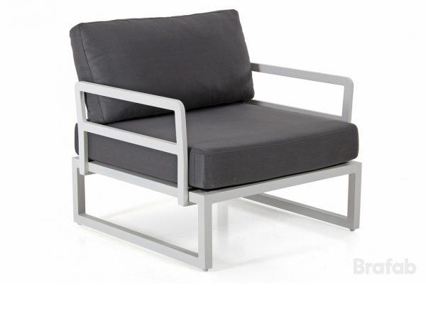 """Кресло садовое """"Atom"""" Brafab"""