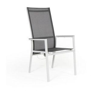 """Кресло из текстилена """"Avanti"""", позиционное Brafab"""