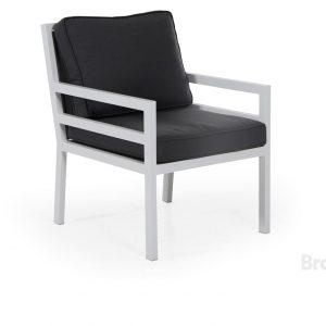 "Кресло садовое ""Bergerac"" Brafab"