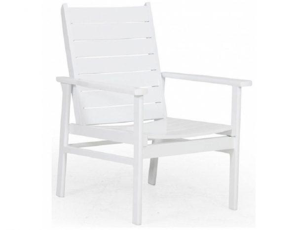 "Кресло садовое ""Chatou"" Brafab"