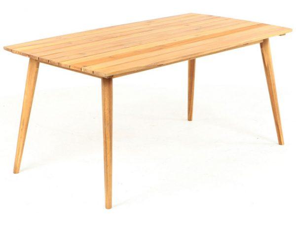 "Комплект мебели из акации ""Mira&Andorra"""