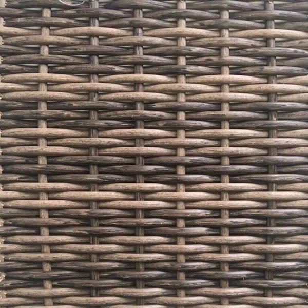 """Плетеная мебель """"Вильена-2"""""""