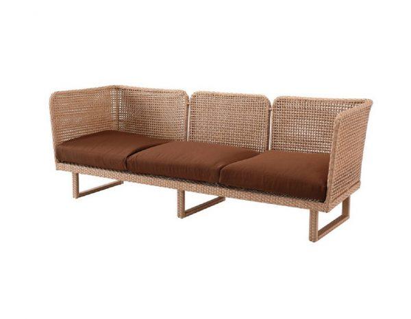 "Комплект плетеной мебели ""Chio"""