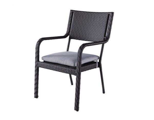 """Комплект плетеной мебели """"Inca"""""""