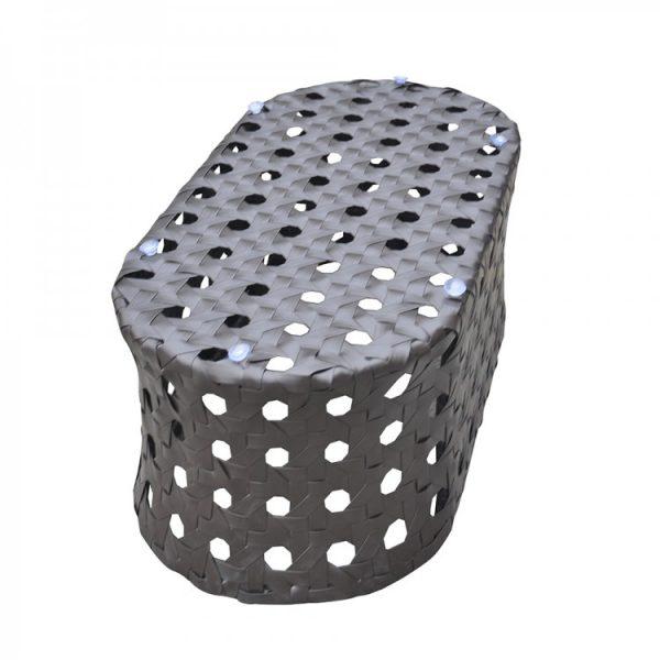 """Комплект плетеной мебели """"Torino"""""""