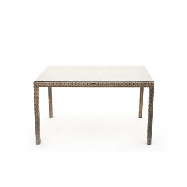 """Комплект плетеной мебели """"Largo"""""""
