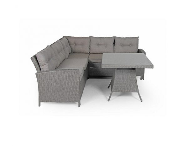"Плетеная мебель ""Ventura"" Brafab"