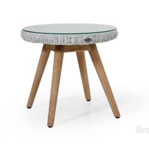 Плетеный стол «Bellaire»