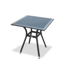 "Плетеный стол ""Kos"""