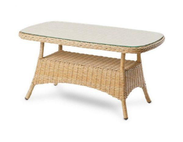 "Комплект плетеной мебели ""Olivia"""