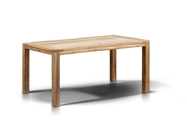 """Комплект плетеной мебели """"Пестум"""""""