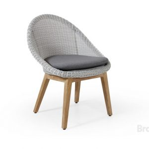 "Плетеный стул ""Bellaire"""